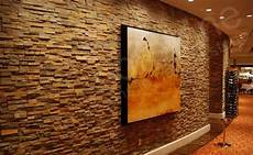 Interior Rock Wall Interior Stacked Veneer Wall Panels Interior Wall
