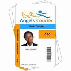 Make Id Badges Online Free Idcreator Com Custom Photo Id Cards And Badges Free Id