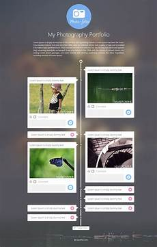 Portfolio Psd Template Free Download Latest Free Web Page Templates Psd 187 Css Author