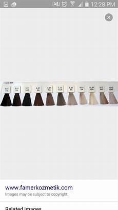 Davines Mask Colour Chart Davines Mask Ash Hair Color Color
