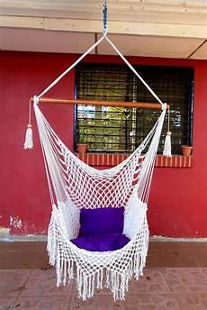 24 amazing macram 233 hammock patterns inhabit zone