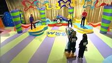 Lights Camera Action Song Lights Camera Action Wiggles Song The Wiggly