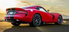 2020 Dodge Viper News by 2019 Dodge Viper Specs Release Date Redesign 2019