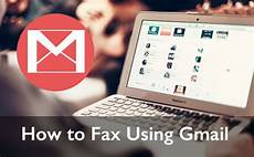 Can You Fax From Gmail Do I Fax Face Down Or Face Up What S Correct Faxzee