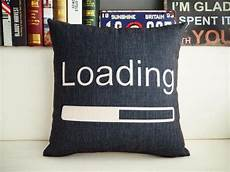 sales free shipping novelty gift simple loading word