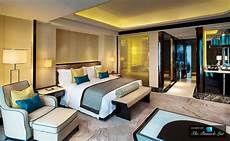 comfort abounds in this hotel suite st regis luxury