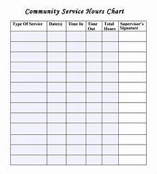 Community Service Template Free 12 Sample Volunteer Timesheet Templates In Google