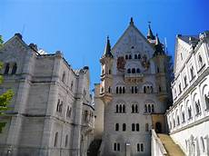 Historical Castles Castles In Germany And Poland Reversehomesickness