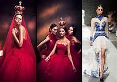 Designers In Dubai Dubai Fashion Tour Ezra Santos Is Another Example Of A