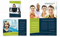 Advertisement Flyers Templates Free Free Print Ad Templates Business Advertisements Amp Examples