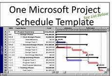 Microsoft Project 2013 Templates Pmconnection I Will Provide You One Microsoft Project