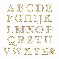 embroidery monogram machine embroidery alphabet