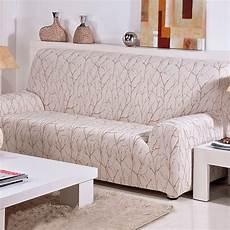 funda sofa elastica vanesa