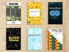 School Year Themes For Elementary School 15 Elementary School Yearbook Themes To Use Right Now