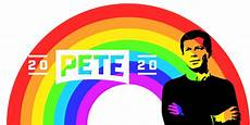 Design Peteforamerica New Look Same Pete Phone Wallpaper For You Pete Buttigieg