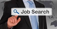 Search Jobs By Degree Do S And Don Ts For Online Job Search Bsr Career Advice
