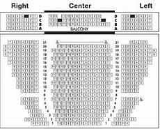 Orpheum Theater Seating Chart Omaha Ne Orpheum Omaha Seating Chart Brokeasshome Com