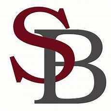 Sb Designs Sb Symbol Gallery