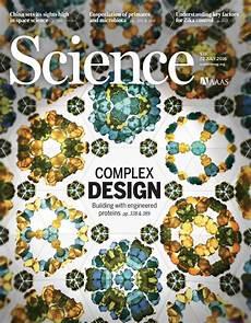 Institute For Protein Design Designed Protein Containers Push Bioengineering Boundaries