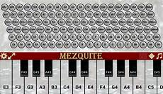 Piano Accordion Button Chart Mezquite Piano Accordion Free Android Apps On Google Play