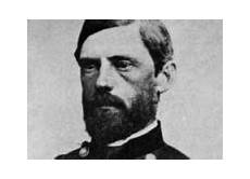 James Longstreet The Full Wiki