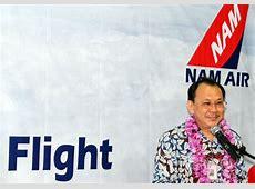 Direktur Utama Sriwijaya Air Chandra Lie, Foto 1 #926691