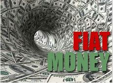 What is Fiat Money?   YouTube