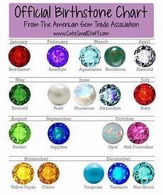 Cathedral Stone Color Chart Turquoise Necklace Birth Stones Chart Birthstone Colors