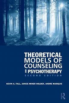 17 Best Images About Psychotherapy Textbook Resources On