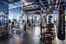 Commercial Gym Design Ideas Gym Design Health Clubs Gym Source