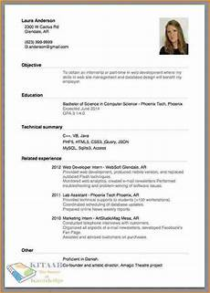 How To Type A Proper Resume How To Type Resume Yahoo Search Results Yahoo India