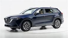 2020 Mazda Cx 9 by 2020 Mazda Cx 9 Release Date Changes Redesign Best Suv