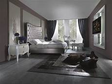 da letto lussuosa camere da letto di lusso ol33 187 regardsdefemmes