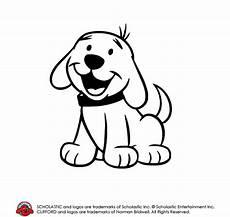 Malvorlage Hund Zum Ausdrucken Malvorlagen Hunde