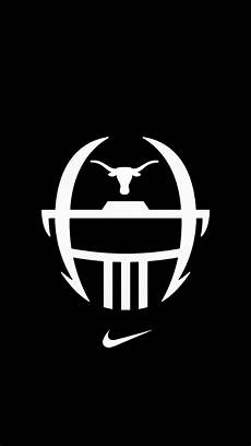 Iphone Wallpaper Nike Basketball by Nike Quote Iphone Wallpaper Wallpapersafari