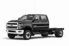 2019 chevrolet medium duty truck chevrolet s 2019 medium duty truck trio vehicle research