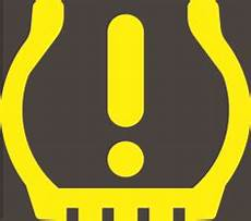 Why Is Tpms Light On Your Tmps Light Is On Could Be The Weather