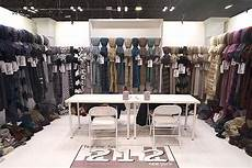 Designer Clothing Trade Shows Manny Stone Decorators Examples Of Trade Show Booth Designs