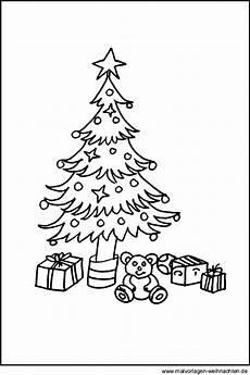 Malvorlage Weihnachtsbaum Mit Geschenken News And Entertainment Weihnachtsbilder Zum Ausmalen Jan