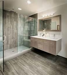 bathroom ceramic tile design ideas 40 free shower tile ideas tips for choosing tile why tile