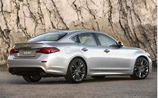 2019 Infiniti Q70 Redesign by 2019 Infiniti Q70 Review Price Competitors Release