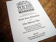 contoh wedding invitation dalam bahasa inggris contoh