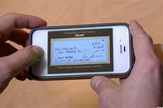 bank of america mobile deposit bank of america finally sees mobile deposits surpass in