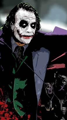 iphone x wallpaper hd joker heath ledger joker wallpaper iphone wallpaper joker