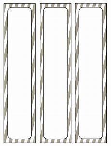 3 Inch Binder Spine Template Avery Binder Templates Spine 3 Inch