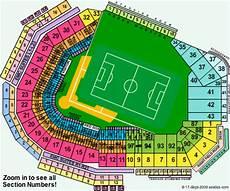Fenway Park Seating Chart Printable Fenway Park Seating Chart Fenway Park Event Tickets