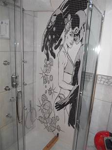mosaico doccia diabolik in mosaico per doccia mondo mosaico italia