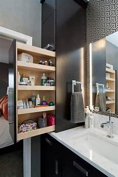 bathroom organization ideas for small bathrooms pull out bathroom storage ideas for a clutter free