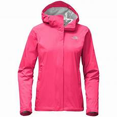 Light Pink North Face Rain Jacket The North Face Women S Venture 2 Jacket Eastern Mountain