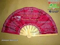 undangan pernikahan jakarta unik murah souvenir pernikahan